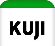 download kuji cam premium apk