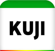 download kuji cam premium apk