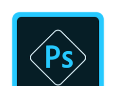 Adobe-Photoshop-Express-Premium-Apk
